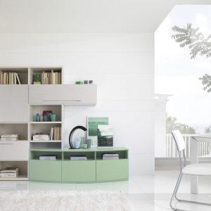 biblioteca-moderna-madera-lacada-59256-4975407