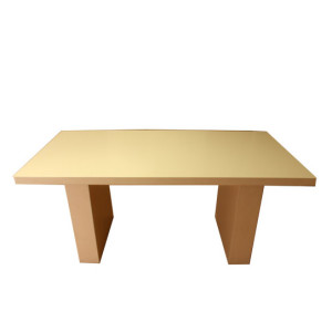 mesa elegance